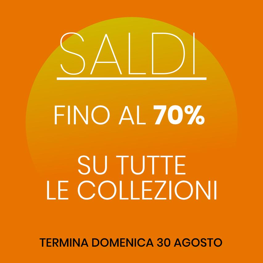 Saldi fino al 70% - Pensarecasa Ancona